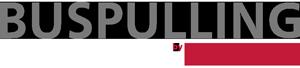 Buspulling by DER Schmidt Logo